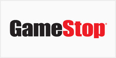 GameStop Black Friday 2016
