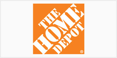 Home Depot Black Friday 2016
