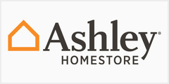 Ashley HomeStore Black Friday 2016