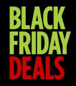 JCPenney Black Friday Sale