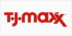 T.J. Maxx Black Friday 2016